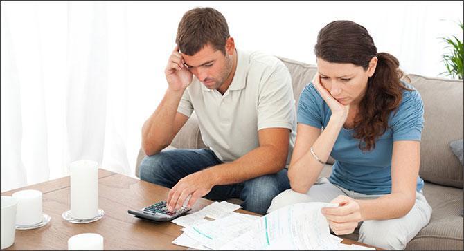 От теории к практике: как максимально просто начать экономить семейный бюджет?
