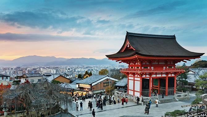 Разбираем анализ японских свечей в форексе на простых примерах