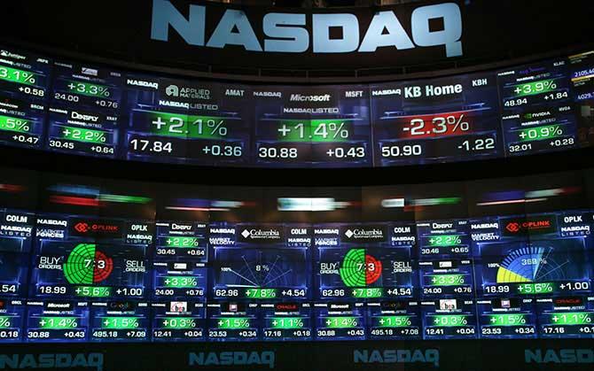 Разбираем минусы и плюсы ETF фондов: так ли они идеальны?