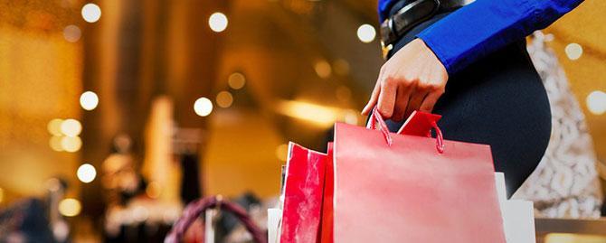 Где можно быстро продать ненужные вещи в Интернете?