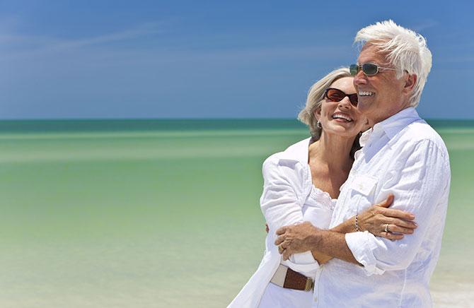 Как самостоятельно накопить на пенсию и создать свой личный пенсионный фонд?