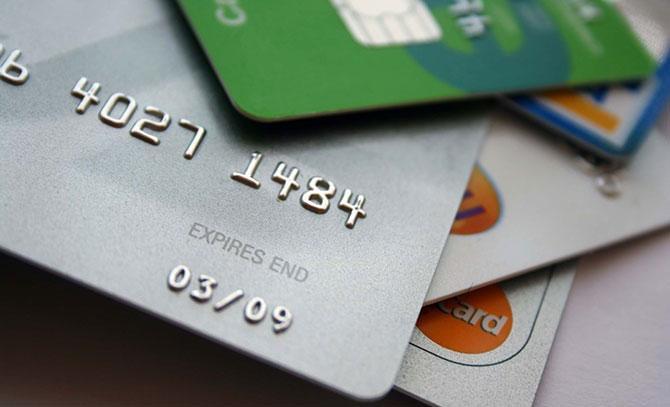 Что такое кредитная карта и как правильно ее использовать?