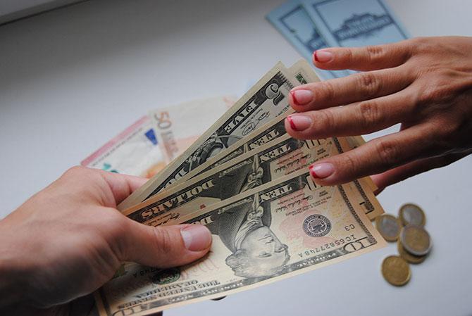 zaim_dollars