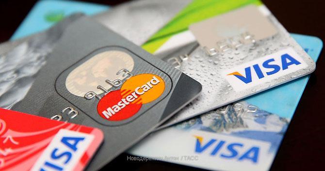 Как устроен механизм chargeback в системе mastercard?