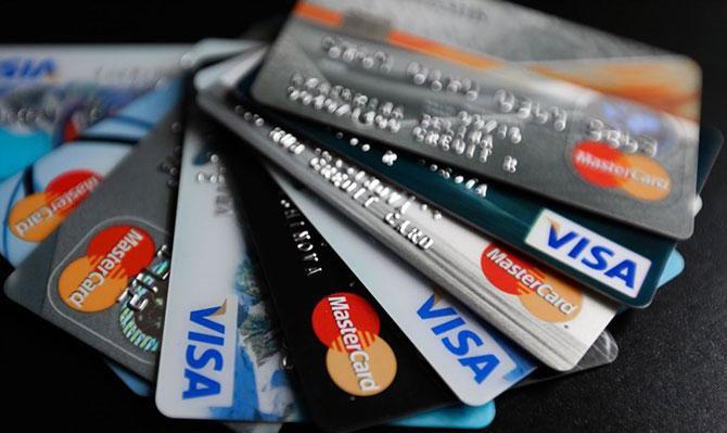 PlasticCard1