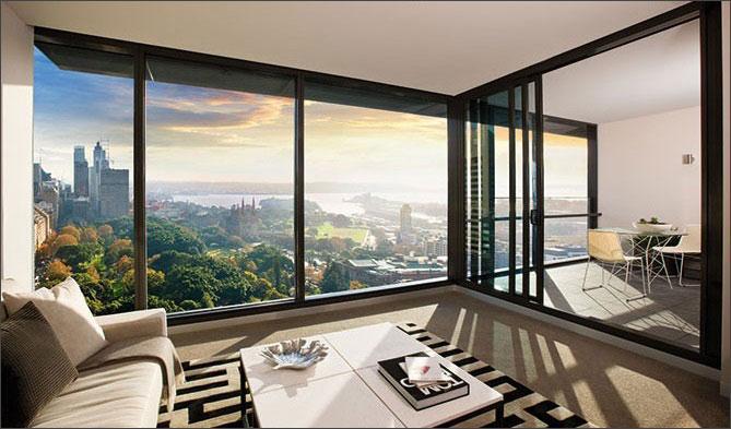 Возможно ли зарабатывать на недвижимости без вложений?