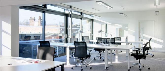 empty_office