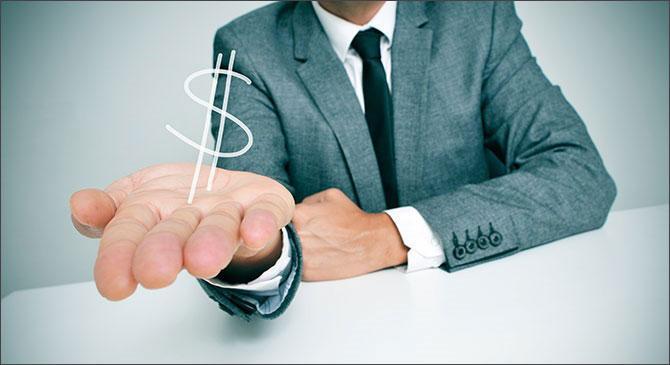 Здесь не проверяют кредитную историю: ТОП-3 сервисов онлайн займов