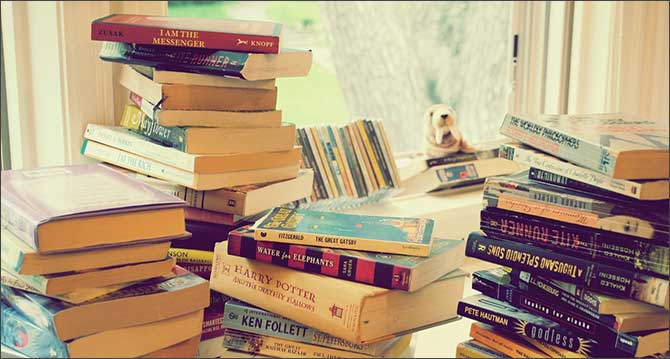 alot_of_books