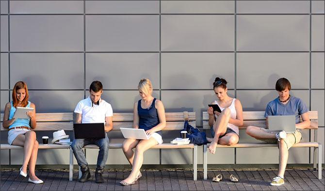 Отзывы о заработке на опросах: лохотрон или нет?