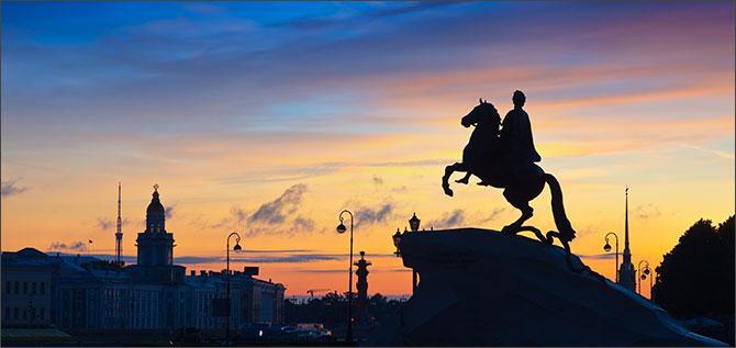 Собственный бизнес в России: плюсы и минусы