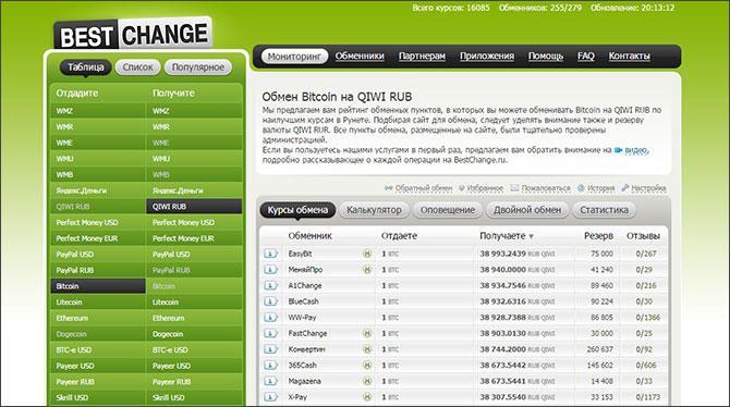 bestchange_bitcoin_to_quiwi