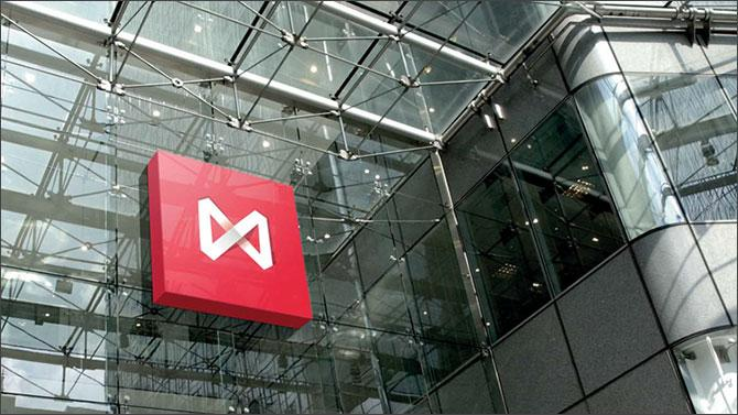 moex_logo