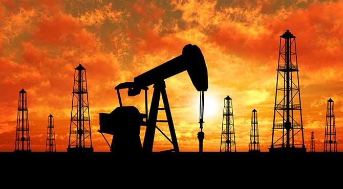 Пришло ли время инвестировать в ETF на нефть или поискать что-то другое?