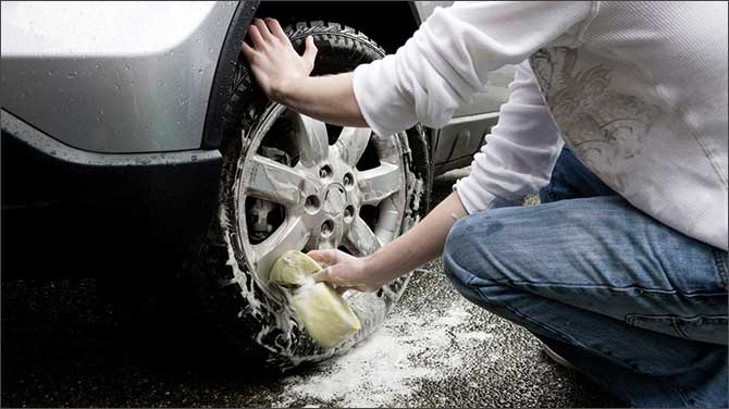 teen_car_wash