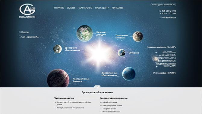 Обзор брокера АЛОР: отзывы, надежность и адекватность