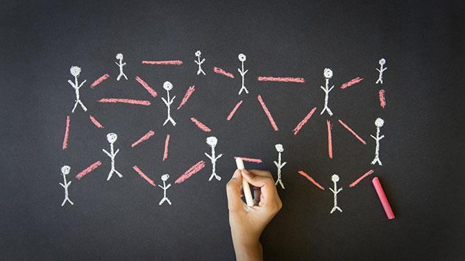 Как начать зарабатывать в сетевом маркетинге?