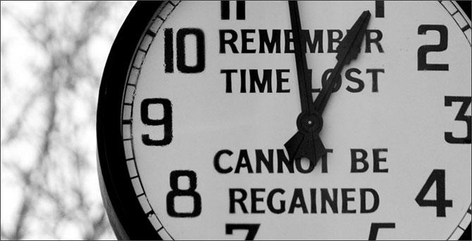 Что такое Матрица Эйзенхауэра как инструмент расстановки приоритетов и работает ли она?
