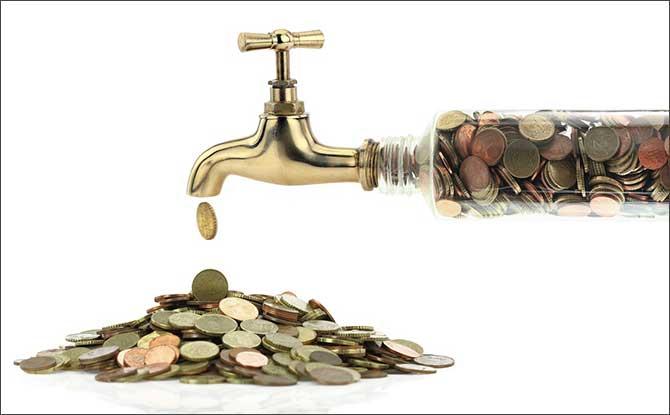 cash_faucet