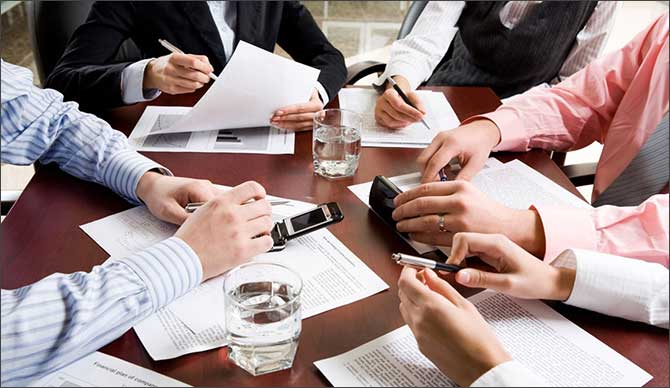 Что такое реструктуризация задолженности по кредиту и стоит ли на нее соглашаться?