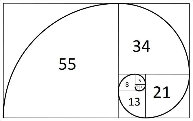 fibonacci-main