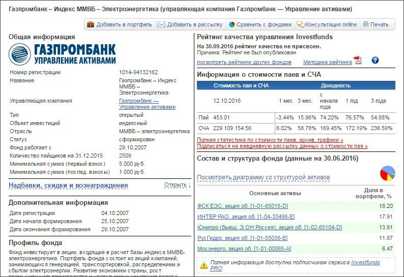 gazprombank_pif