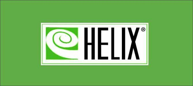 helix_main