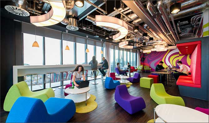googles-new-office-in-dublin