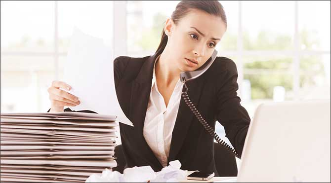 woman-is-too-busy