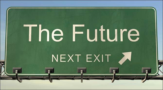 futures_sign_exit