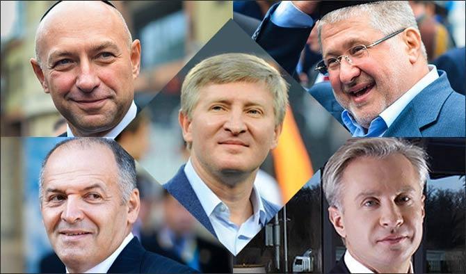 billioners_russia_2016
