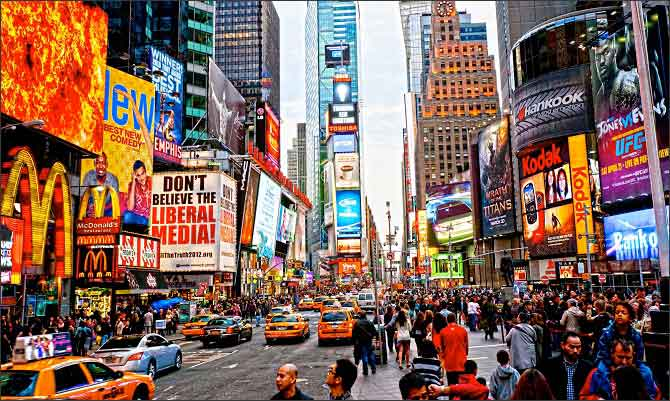 brands-in-times-square