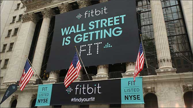 fitbit-ipo