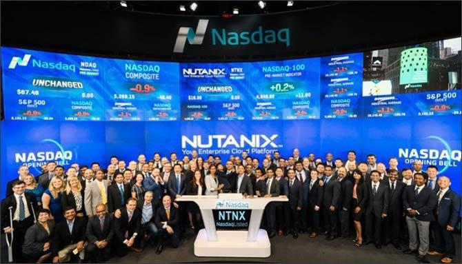nutanix_ipo