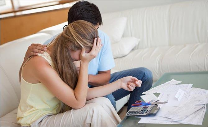 Что нужно делать чтобы избежать проблем с просрочкой по кредиту?