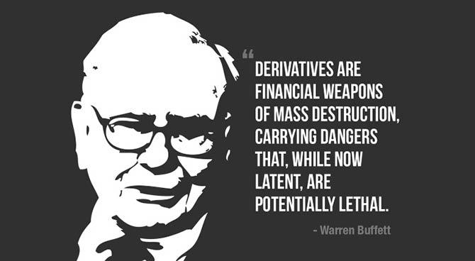 warrenbuffet-financial_derivatives