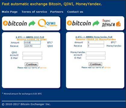 bitcoin_obmennik