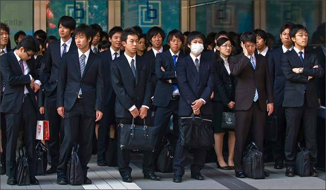 japan_office_employeers