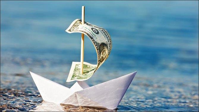 Что такое офшоры и почему это легальный способ укрыться от налогов?