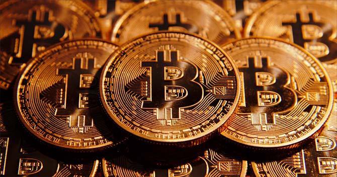 Как вывести биткоины с кошелька Blockchain: только проверенные способы