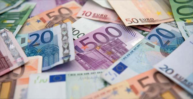 евробонды на развитом рынке курсы