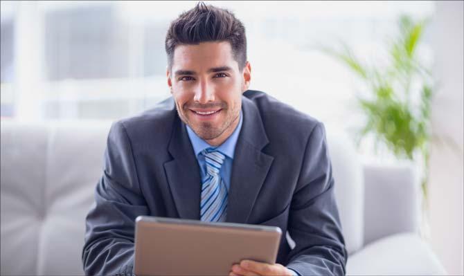 Руководство к действию: как стать управляющим ПАММ-счета без вложений