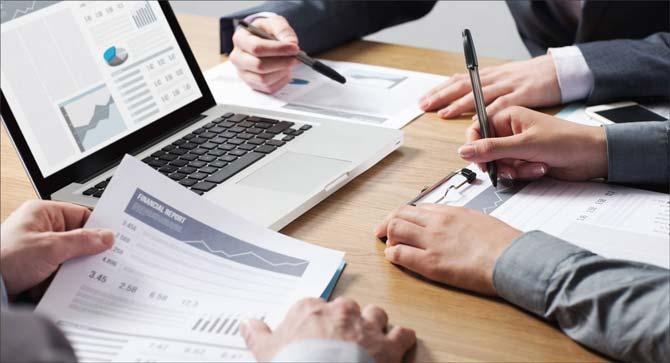 Что такое факторинг и как это поможет вашему бизнесу процветать?