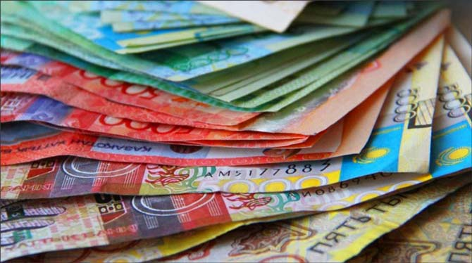 Доходность еврооблигаций и список самых надежных облигаций в обращении