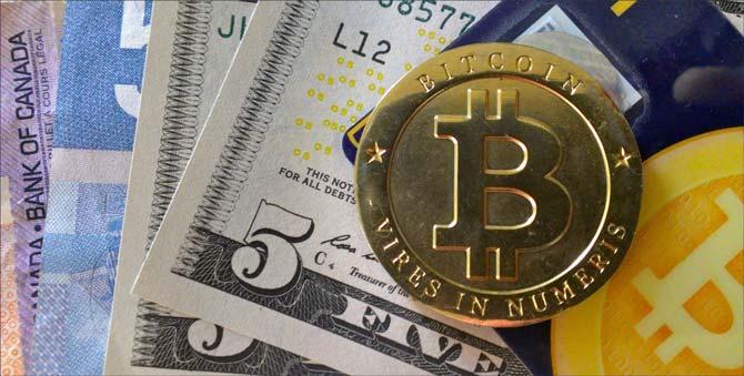 Пошаговая инструкция как вывести биткоины на карту Сбербанка