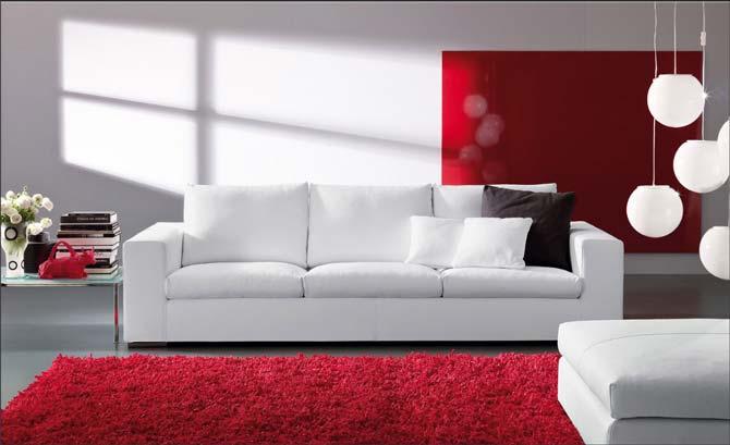 Как быстро продать б/у мебель и где это можно сделать без хлопот?