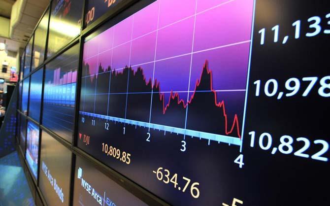 Какие ETF можно купить в России и как это сделать?