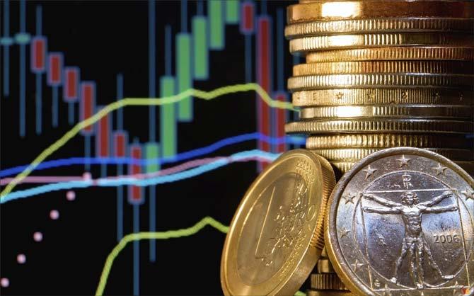 Отзывы о форексе в России: что скрывает самый крупный валютный рынок