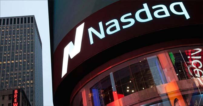 Как происходит выход на IPO и выведет ли это компанию на новый уровень?