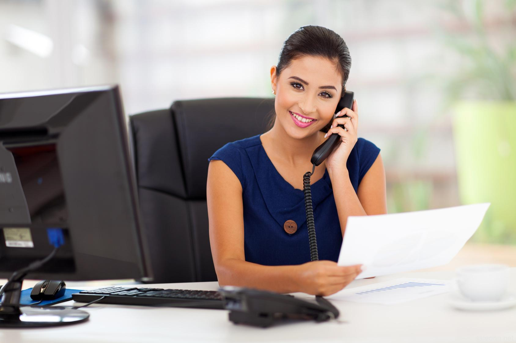 Как правильно просить повышения зарплаты у руководства: советы от HR-менеджера